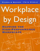 Workplace by Design 1st edition 9780787900472 0787900478