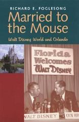 Married to the Mouse 1st Edition 9780300098280 0300098286