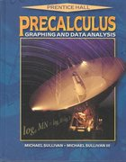 Precalculus 2nd edition 9780130289551 0130289558