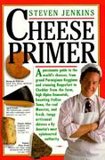 Cheese Primer 0 9780894807626 0894807625