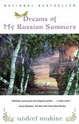 Dreams Of My Russian Summers 0 9780684852683 0684852683