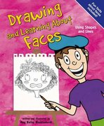 Drawing and Learning about Faces 0 9781404802711 1404802711