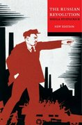 The Russian Revolution 3rd Edition 9780199237678 0199237670