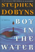Boy in the Water 0 9780805060201 0805060200