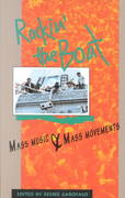 Rockin' the Boat 1st Edition 9780896084278 0896084272