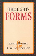 Thought Forms 2nd edition 9780835600088 0835600084