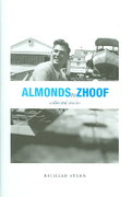 Almonds to Zhoof 1st edition 9780810151499 0810151499