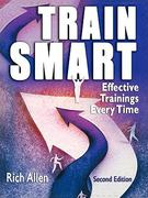 TrainSmart 2nd edition 9781412955782 1412955785