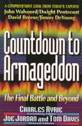 Countdown to Armageddon 0 9780736900140 0736900144
