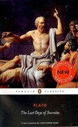 The Last Days of Socrates 1st Edition 9780140455496 0140455493
