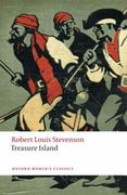Treasure Island 1st Edition 9780191008023 0191008028