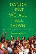 Dance Lest We All Fall Down 1st Edition 9780295990583 0295990589