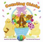 Counting Chicks 0 9780316129046 0316129046