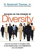Building on the Promise of Diversity 0 9780814417058 0814417051