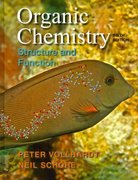 Organic Chemistry, Study Guide/Solutions Manual for Organic Chemistry 6th edition 9781429265522 1429265523