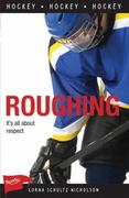 Roughing 2nd edition 9781552775677 1552775674