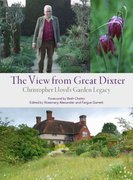 The View from Great Dixter 0 9781604692150 1604692154