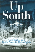 Up South 1st Edition 9780812238945 081223894X