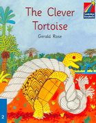 The Clever Tortoise 0 9780521752190 0521752191