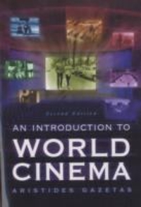 An Introduction to World Cinema 2nd Edition 9780786439072 0786439076