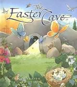 The Easter Cave 0 9780758612137 0758612133