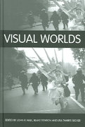 Visual Worlds 1st edition 9780415362122 0415362121