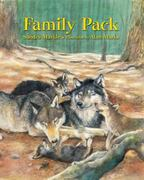 Family Pack 1st edition 9781580892179 1580892175