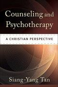 Counseling and Psychotherapy 0 9780801029660 080102966X