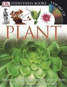 Eyewitness Plant 1st Edition 9780756660352 0756660351