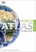 Essential World Atlas 7th Edition 9780756672232 0756672236