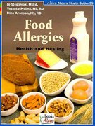 Food Allergies 1st edition 9781553120469 1553120469