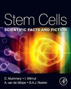 Stem Cells 1st edition 9780123815354 0123815355