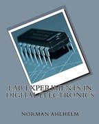 Lab Experiments in Digital Electronics 1st Edition 9781452822105 1452822107