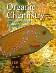Organic Chemistry, Solution Manual/Study Guide & Chemistry Molecular Model Set 6th edition 9781429267052 1429267054