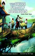 The Swiss Family Robinson 0 9789380028477 9380028474