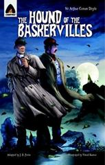 The Hound of the Baskervilles 0 9789380028446 938002844X