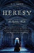 Heresy 1st Edition 9780767932523 0767932528