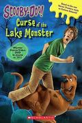 Curse of the Lake Monster 0 9780545286664 0545286662