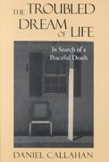 The Troubled Dream of Life 1st Edition 9780878408153 0878408150