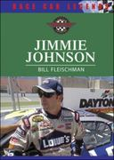Jimmie Johnson 0 9780791086728 0791086720
