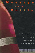 Message in a Bottle 1st edition 9780674022379 0674022378