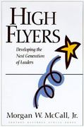 High Flyers 1st edition 9780875843360 0875843360