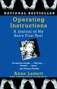 Operating Instructions 1st Edition 9781400079094 1400079098