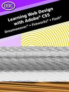 Learning Web Design w/Adobe CS5 1st Edition 9780138024901 0138024901