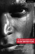 The Methuen Drama Book of Plays by Black British Writers 0 9781408131244 1408131242