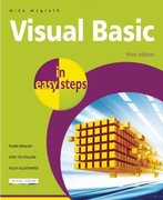 Visual Basic 3rd Edition 9781840784091 1840784091