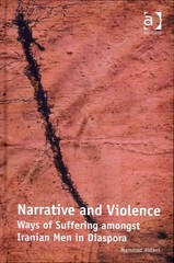 Narrative and Violence 1st Edition 9781317090649 1317090640