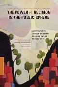 The Power of Religion in the Public Sphere 1st Edition 9780231156462 0231156464