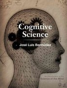 Cognitive Science 1st Edition 9780521708371 0521708370