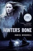 Winter's Bone 1st Edition 9780316131612 031613161X